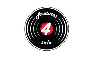 Logo-acetates4sale