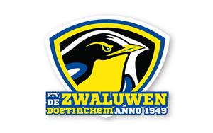 Logo_RTV_de_Zwaluwen