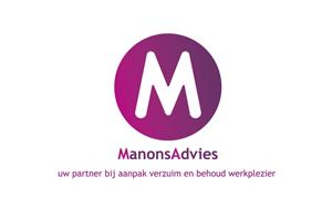 Logo_manonsadvies
