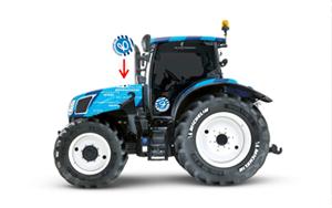 Munsterman_de_graafschap_tractor