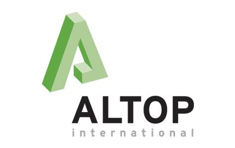 Altop-1