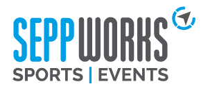 Logo-Sepp-Works-
