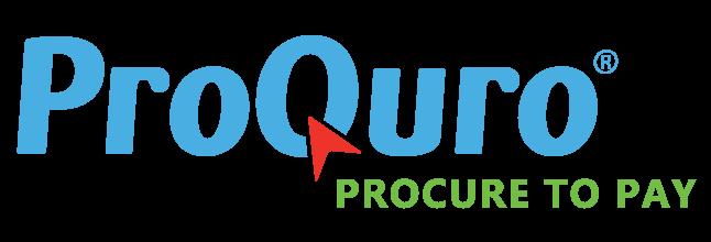 Logo-voor-LinkedIn-646x220