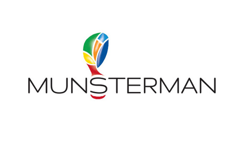 Munsterman