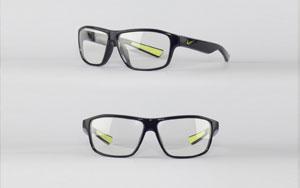 Nike_loodbril