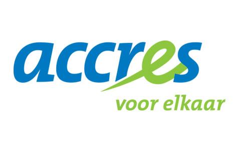 accress