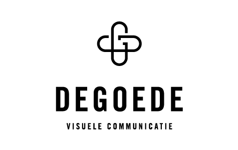 de-Goede-visuele-communicatie