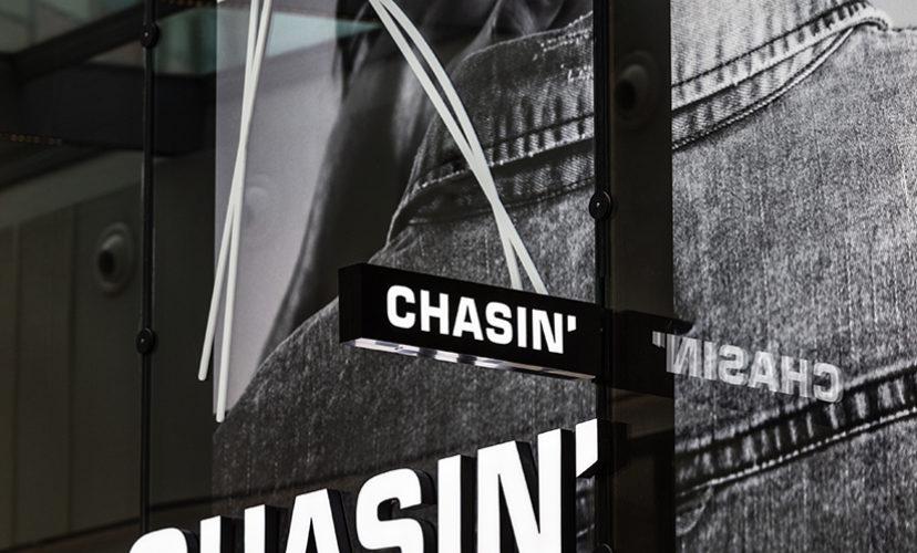 CHASIN-lichtreclame_web