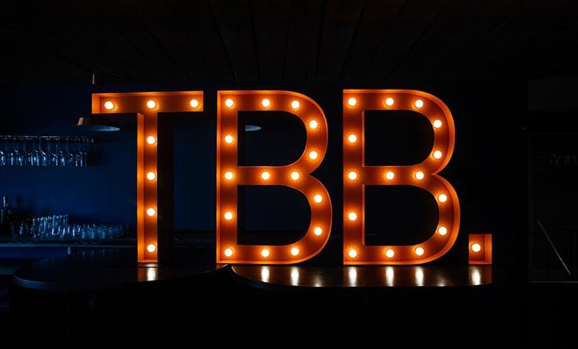TBB_web