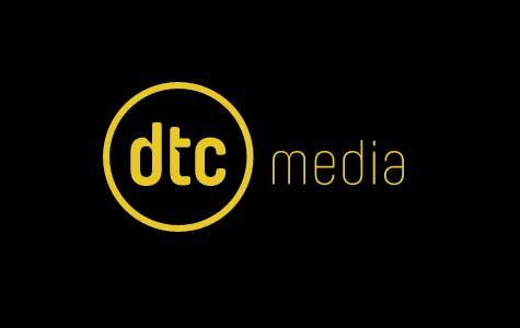 DTC-Media