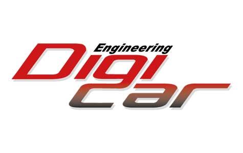 DigiCar-logo