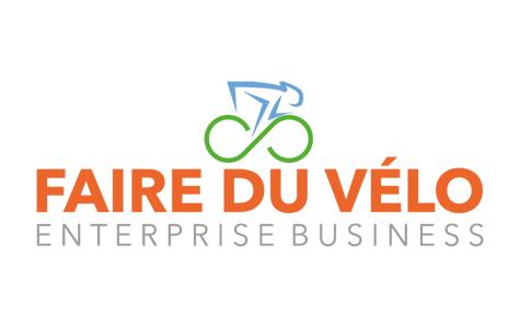 Faire-du-Velo-logo