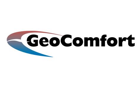 GeoComfort