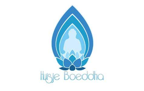 Huisje-boeddha-logo