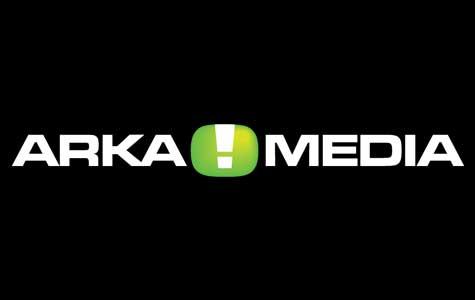 arka-media-logo