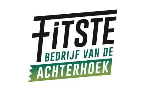 het-fitste-bedrijf-logo