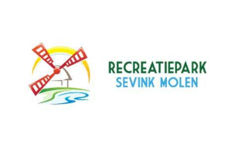 sevinkmolen-logo